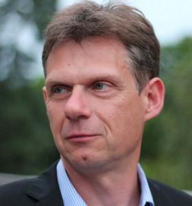 Ludwig Wenig