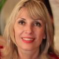 Roxane Wenig
